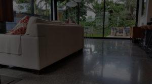 Concrete Grind And Polish Bg